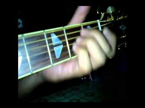 Hazama-noktah (ost Runtun Qalbu) Cover video