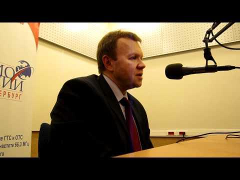 Андреев Ю.А. Радио России 10.11.11 (1).MOV