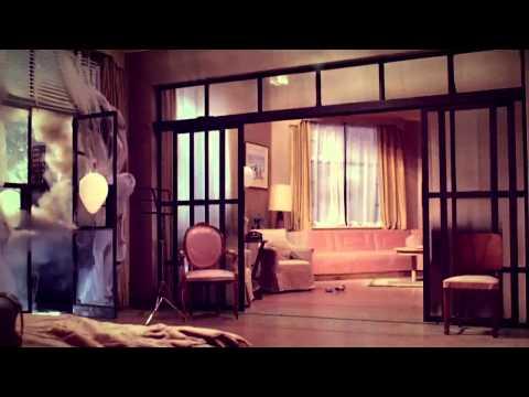 Aðlagast (kayden Kross) video