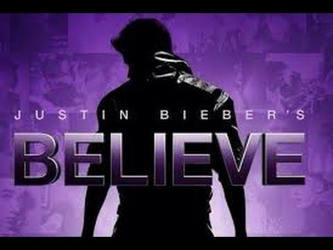 Justin Bieber's - Believe Cały Film Po Polsku video