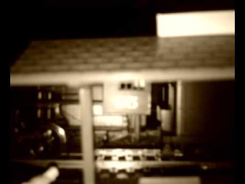 Bachmann-iron King.3gp video