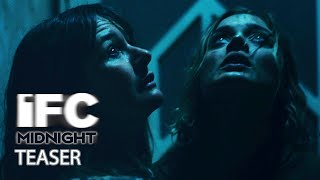 Relic - Teaser I HD I IFC Midnight