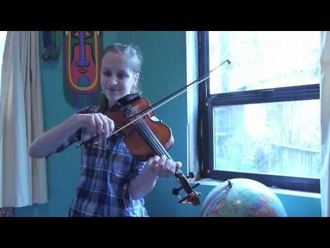 Price tag by Jessie J - violin cover by Maya