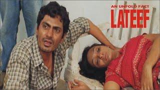'Dekhe  They Kitne Sapney' Video Song  An Unfold Fact Lateef Kumar Sanu  Yellow & Red Music