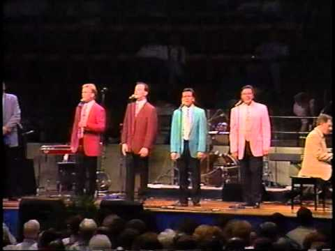 Kingsmen, Tim Surrett  Wish You Were Here  1991