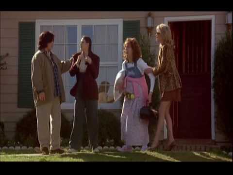 Now and Then (1995) Trailer