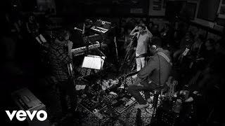 Download Lagu Café Tacvba - De Este Lado Del Camino Gratis STAFABAND