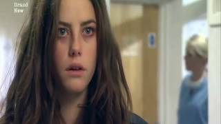 Effy Stonem | season 3 | best moments