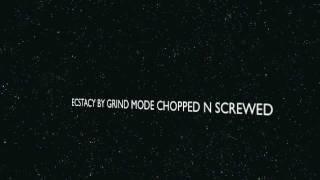 download lagu Ecstacy By Grind Mode gratis
