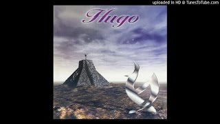 Watch Hugo This Love Song video