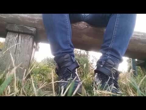 Milf shared videos