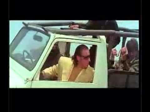 Khiladiyon Ka Khiladi 1996 Hindi Movie Part 16 video