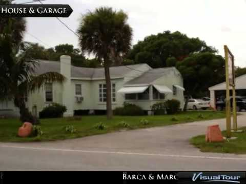 Homes for Sale - 4730 NE Indian River Drive, Jensen Beach, FL