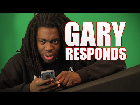 Gary Responds To Your SKATELINE Comments Ep. 175 -