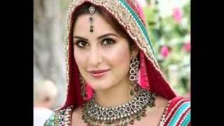 Download SHAFA ULLAH KHAN ROKHRI new mahiye   YouTube 3Gp Mp4