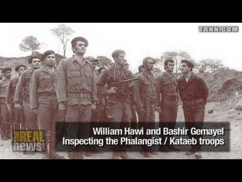 Hezbollah and the modern history of Lebanon Pt3