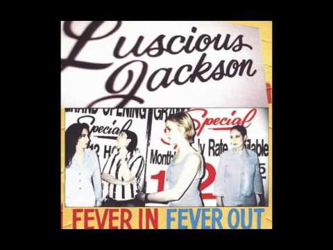 Luscious Jackson - Why Do I Lie