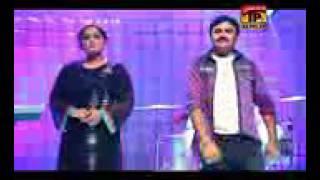 Koka   Mushtaq Ahmed Cheena And Kausar Japani   New Saraiki Songs   Thar Production   YouTube