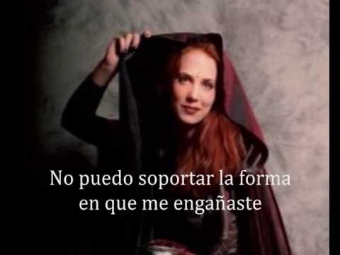 Epica - The Fallacy