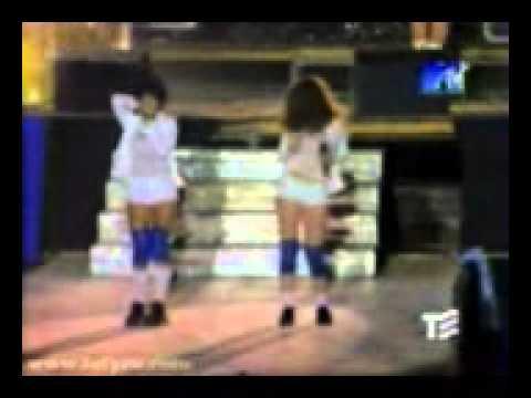 Видео Тату - Мальчик-гей, смотреть онлайн ролик Тату - Мальчик-гей на.