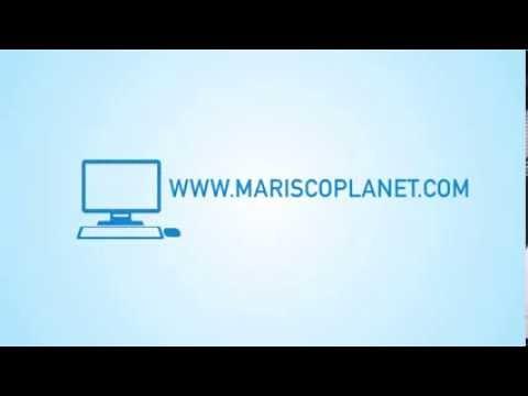 Marisco Planet Spot