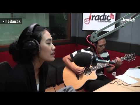 IndoKustik Alika - Andai Dia Tahu (Cover Kahitna)