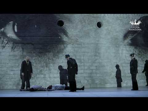 Thumbnail of Puccini: Tosca