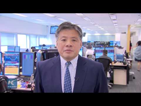 Asian stock markets weekly review