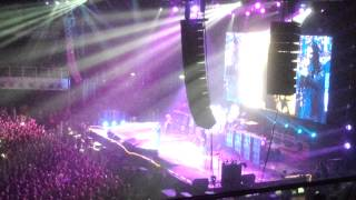 Black Sabbath - Bologna 2014 - Fairies wear boots