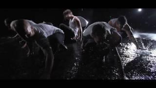 Derek Hough - 'Kairos' Ft. Lindsey Stirling | Official Music Video