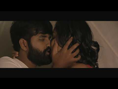 Indhavi Movie Teaser | Indhavi Movie Official Teaser | Nandu || OneVision