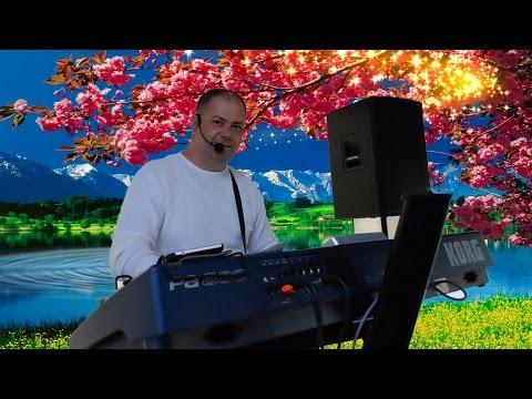 Adnan Zenunovic - Koktel Maraton MIX 1_2013 [120 min.]