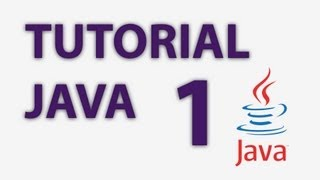 Tutorial Java - 1. Sentencia IF - ELSE