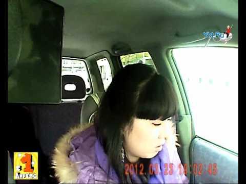 lyubitelskiy-minet-na-kameru-video
