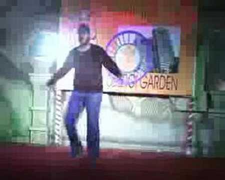 Dil le Gayi kudi Gujarat di DVD version