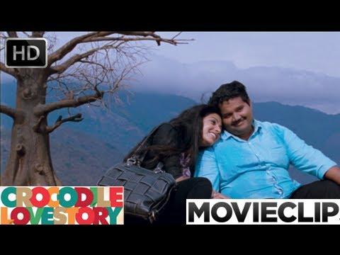 Aaro Aaro ennariyathe: The Malayalam Movie Song