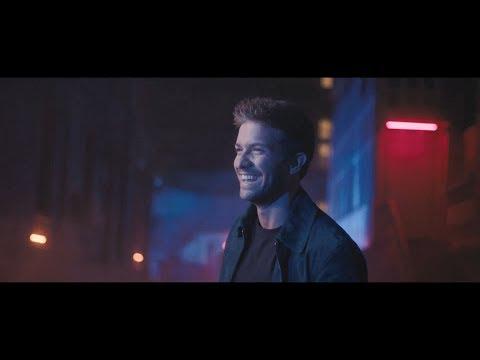 Pablo Alborán - Tu Refugio (Nueva Versión) (Videoclip Oficial)