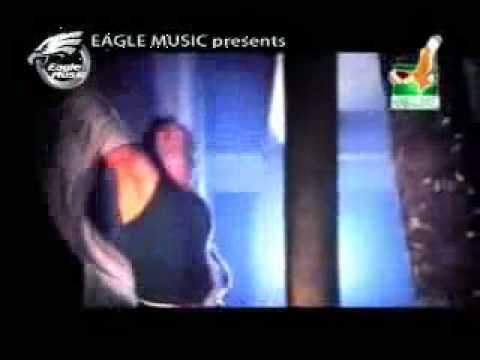 Bangla Movie New Song Sakib Khan 20102.**kiron*** video