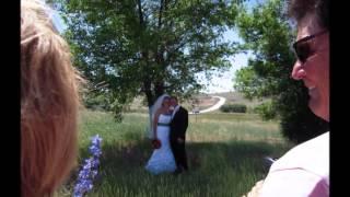 Virginia Dale Community Church with Weddings