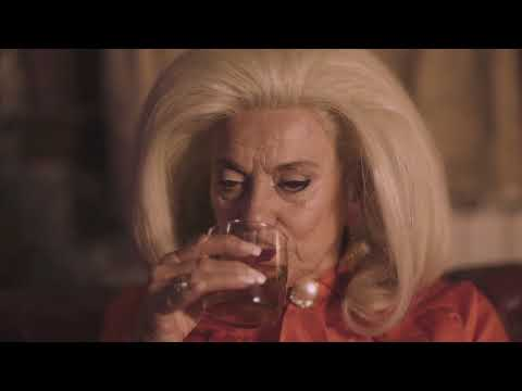 Guasones - Espejo Roto (video oficial)