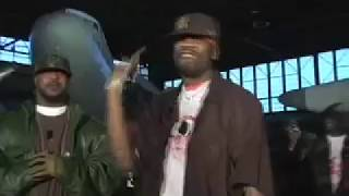 Watch Boot Camp Clik Here We Come video
