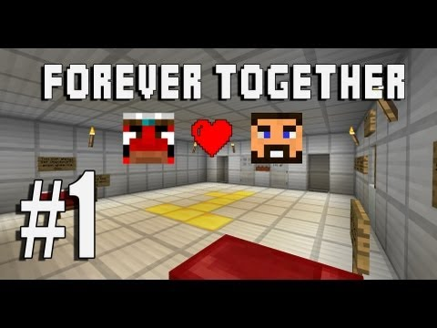 Beef & Pause - Forever Together - Episode 1