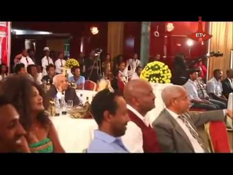New Ethiopian Comedy Funny video