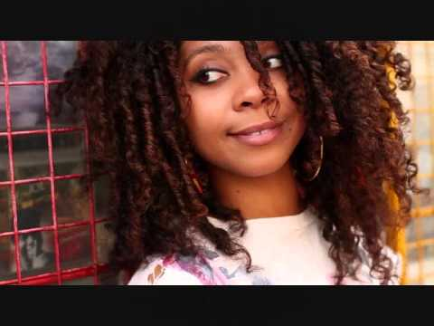 HOLLIE COOK ~ AND THE BEAT GOES ON ~ REMIX MR BONGO REGGAE