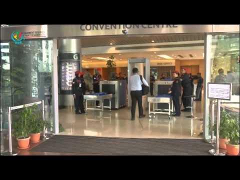 DVB -အာဆီယံ ႏိုုင္ငံျခားေရးဝန္ၾကီးေတြရဲ႕ အစည္းအေဝး