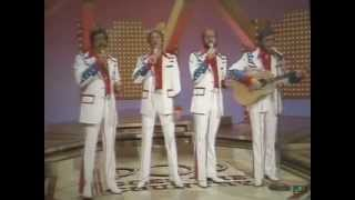 Watch Statler Brothers Your Picture In The Paper video