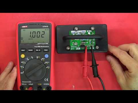 Multimeter Review /  buyers guide: Part 1 - UNI-T UT61E