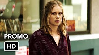 """YOU (Lifetime) """"Anything For You"""" Promo HD - Penn Badgley, Shay Mitchell series"""
