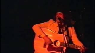 Watch Frankie Miller Drunken Nights In The City video