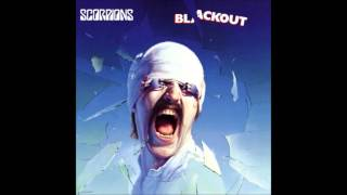 Watch Scorpions Dynamite video